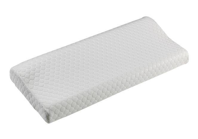 Visco Cervical pillow
