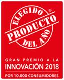 premio_2018_es.png