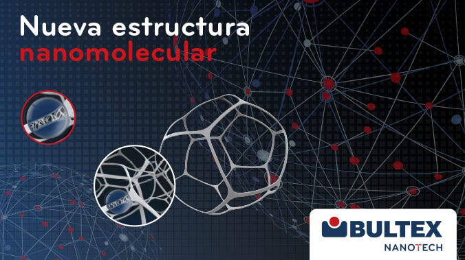 Bultex ® Nanotech   Pikolin   Pikolin